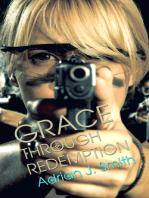 Grace through Redemption
