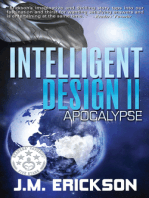 Intelligent Design II