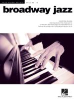 Broadway Jazz