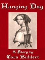 Hanging Day
