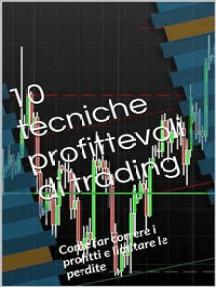 corso forex firenze forex trading bonus senza deposito 2021 miglior broker per opzioni binarie proviamo topoption