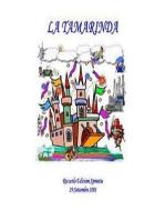 La Tamarinda