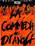 La commedia dei diavoli