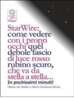 StarWire