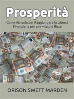 Prosperità (Tradotto)