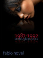1987-1992a