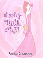 Wedding Planner Creasi