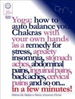 Reiki - Yoga