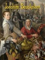 Joachim Beuckelaer