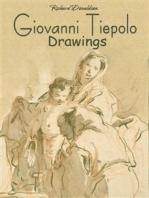 Giovanni Tiepolo