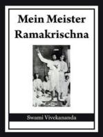 Mein Meister Ramakrischna
