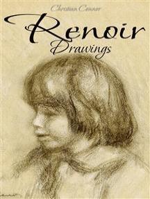 Renoir: Drawings