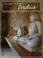 Un viaggio chiamato India