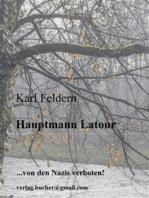 Hauptmann Latour