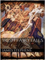 Irish Fairytales