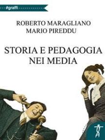 Storia e pedagogia nei media