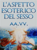 L'aspetto esoterico del sesso