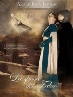 La sposa del Falco