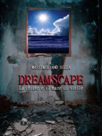 Dreamscape Vol. 1