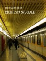 Richiesta Speciale