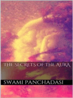 The Secrets of the Human Aura