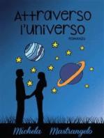 Attraverso L'Universo