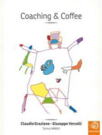 Coaching & Coffee