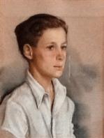 Albert Kawaskar