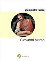 Giovanni Marco