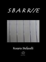 Sbarr//e