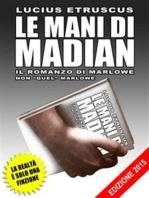 Le mani di Madian