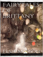 Fairytales of Brittany