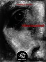 Allucinazioni