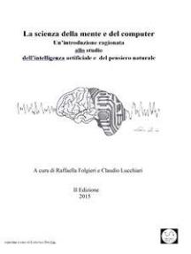 La scienza della mente e del computer