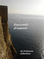 Racconti d'amore