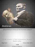 Atatüran 2. Cilt