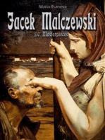 Jacek Malczewski