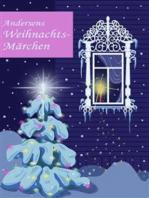 Andersens Weihnachtsmärchen