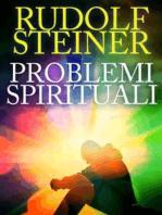 Problemi Spirituali