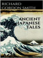 Ancient Japanese Tales