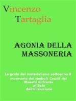 Agonia della Massoneria