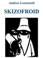 Skizofroid