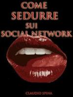 Come Sedurre sui Social Network