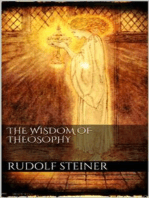 The Wisdom of Theosophy