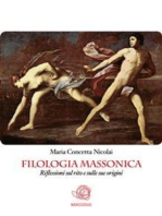 Filologia massonica