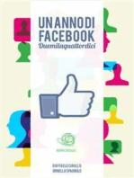 Un anno di Facebook. Duemilaquattordici