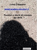 www.nonsologossip.it