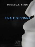 Finale di donna