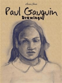Paul Gauguin: Drawings