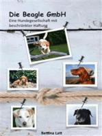 Die Beagle GmbH